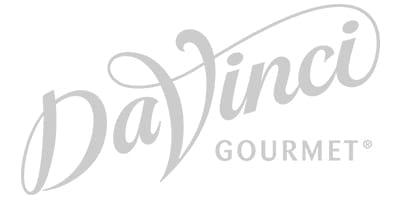 DaVinci Gourmet Logo Designer