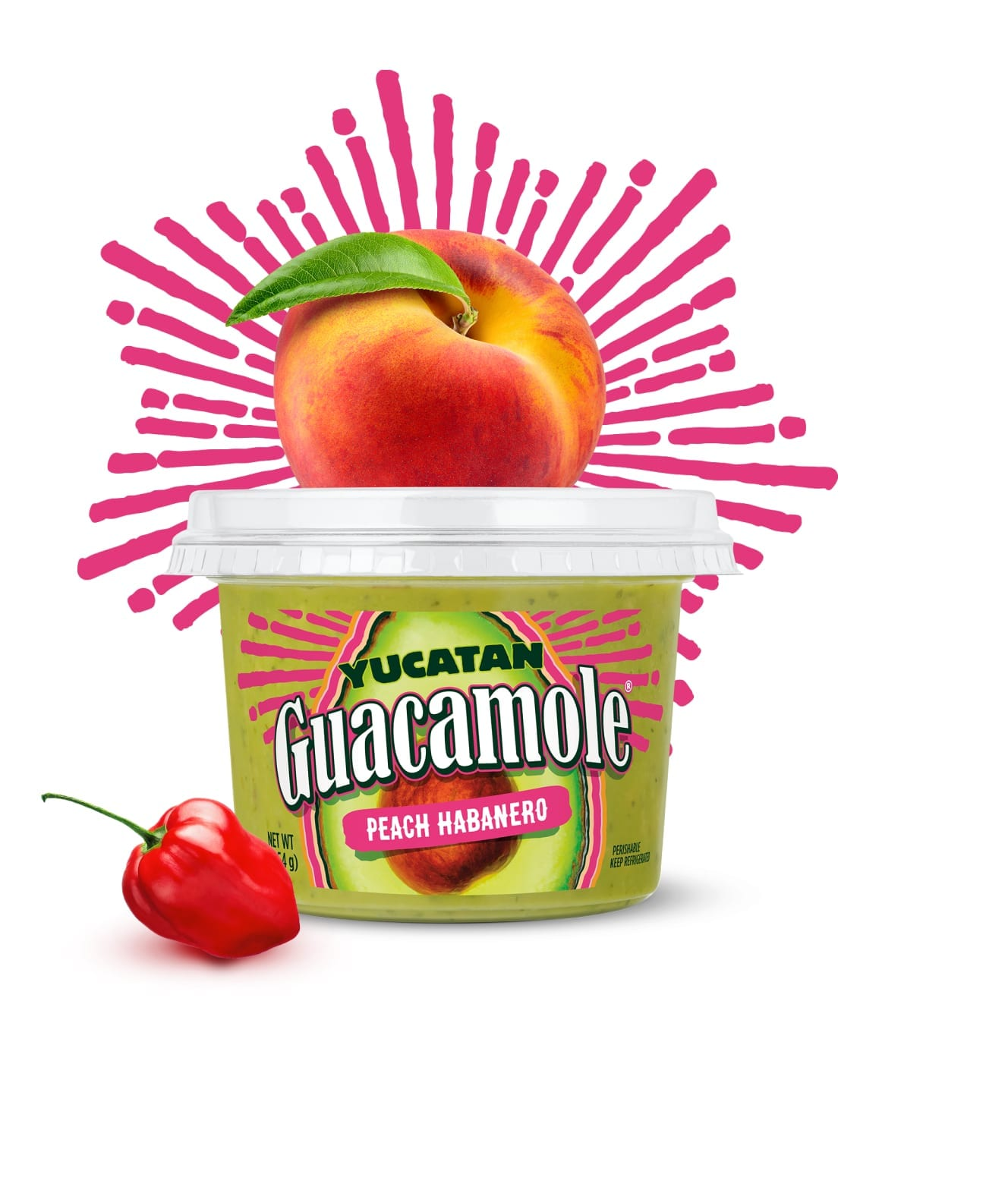yucatan packaging design company
